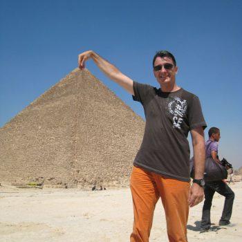 la-piramide-3